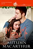 Marry Me: Have tissues handy for this small-town midlife marriage of convenience romance - clean, sweet, deeply emotional, and faith-filled! (Chapel Cove Romances Book 6)