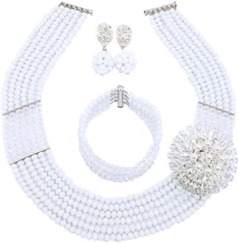 African wedding beads _image4