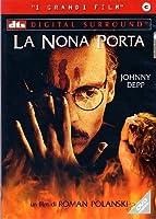 La Nona Porta [Italian Edition]