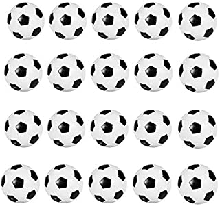 Amazon.es: ManuelGil - Futbolines / Juegos de mesa y recreativos ...