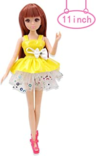 winx doll house games