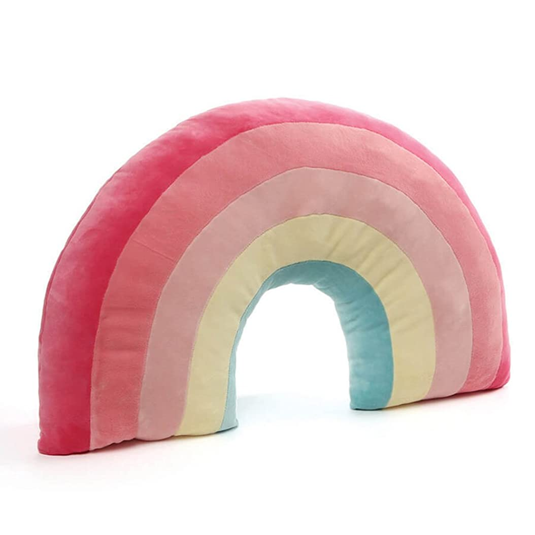 胃書き出す生き残りGUND レインボー ピロー Rainbow Pillow, 24