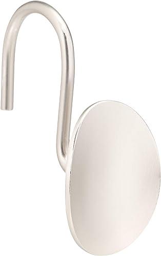 Mejor calificado en Ganchos decorativos para cortinas de ducha y reseñas de producto útiles - Amazon.es