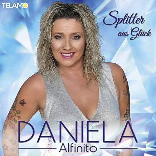 Daniela Alfinito