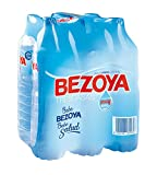51y77ofz5CL. SL160  - Agua mineral  Manantial Fontecelta AUCHAN
