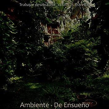 Ambiente - De Ensueño
