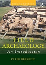 Best field archaeology an introduction Reviews