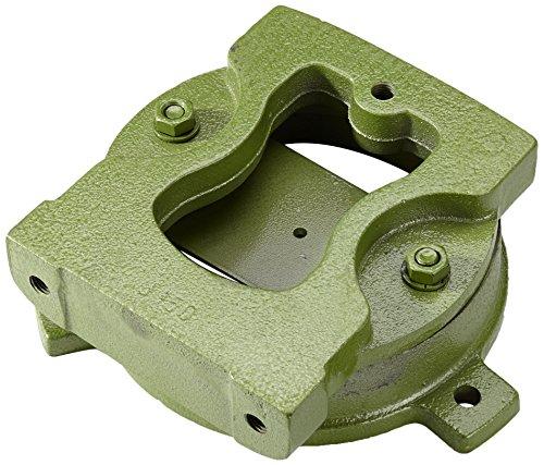 Kiesel Werkzeuge Drehteller für Leinen-Parallel, DT/L/JR 150