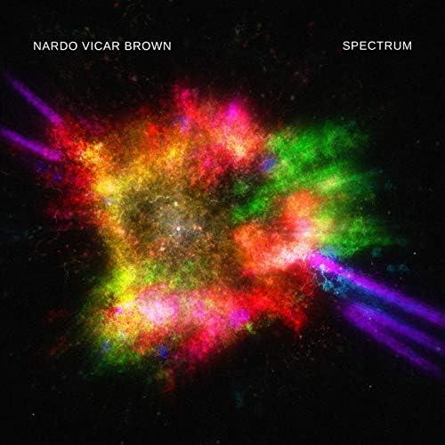 Nardo Vicar Brown