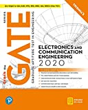 GATE Electronics and Communication Engineering | GATE 2020 | By Pearson