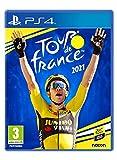 Nacon Tour de France 2021 (PS4)