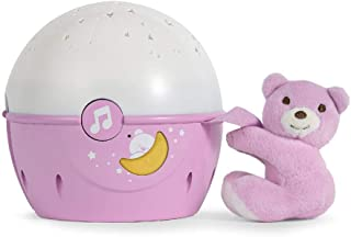 Chicco Next2Stars Projector, 800 Grams