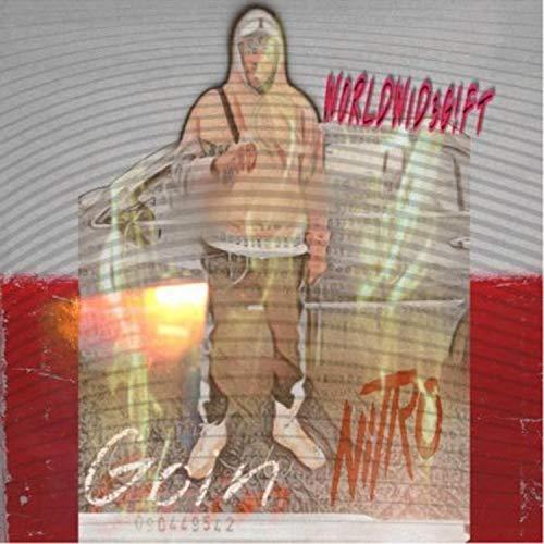 Goin' Nitro [Explicit]