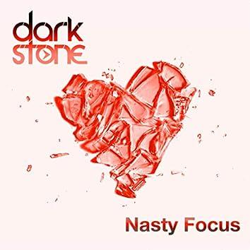 Nasty Focus