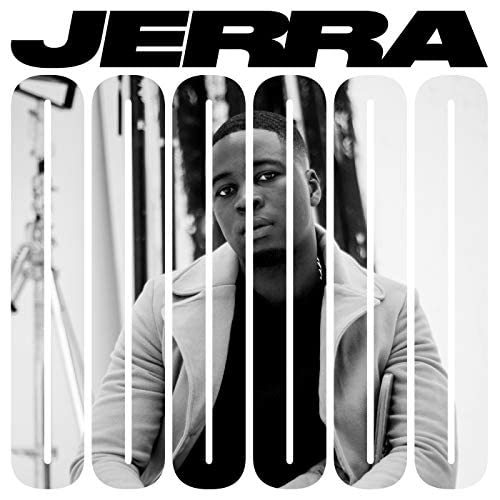 Jerra