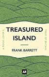 Treasured Island: A Book Lover's Tour of Britain