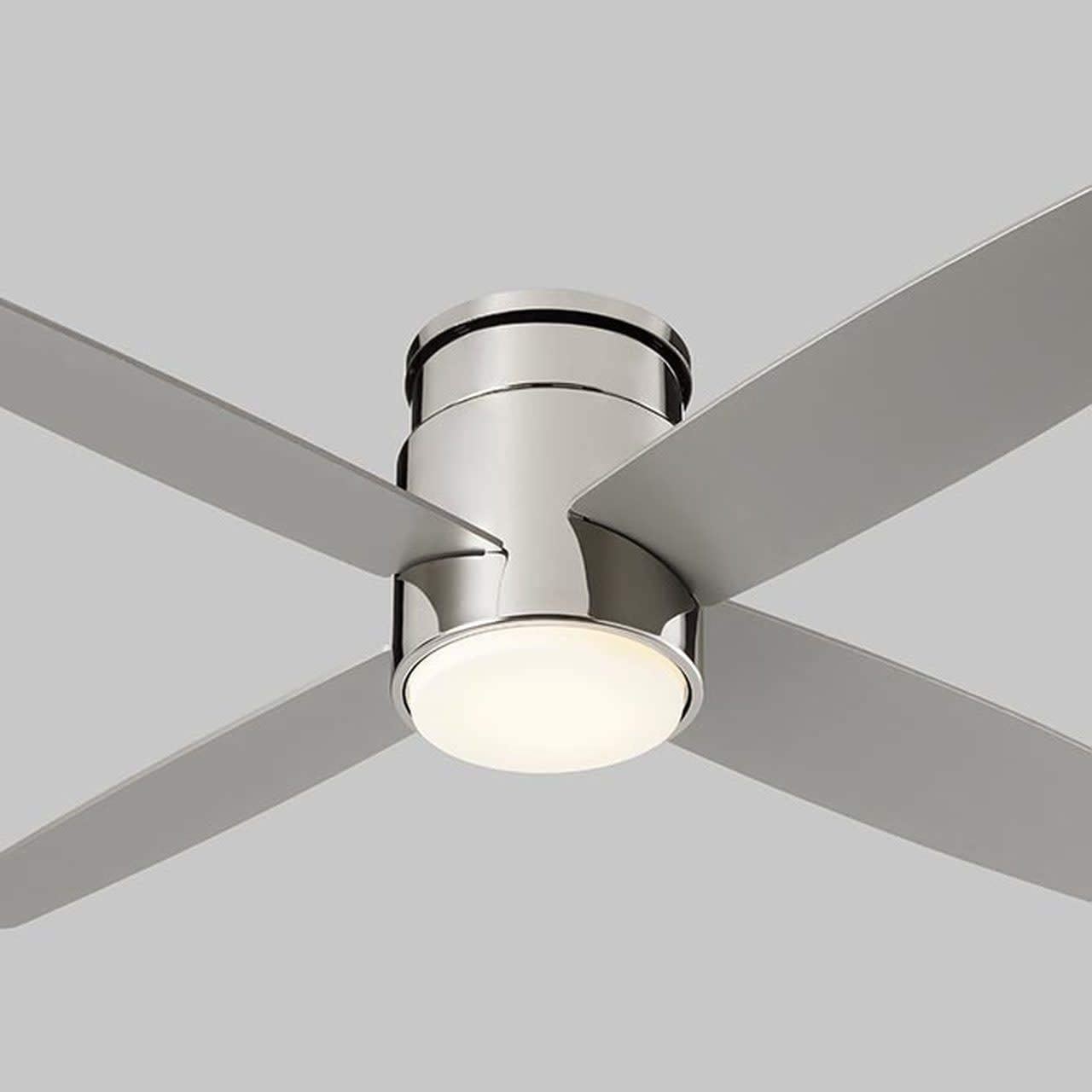 Max 67% OFF Oxygen Lighting 3-102-20 2021 new Modern Contemporary 52``Ceiling