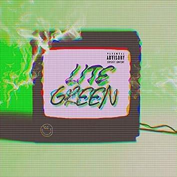Lite Green