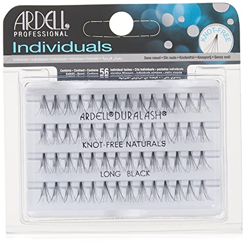 Ardell kOS3808 Ardell Cils Faux 56 Couettes
