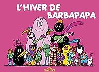 Les Aventures de Barbapapa: L'hiver de Barbapapa