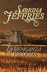 La venganza escocesa par Jeffries