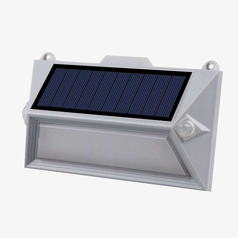 Cxmm Solar Motion Sensor Licht im Freien, Wireless 18 LED Wei Flutlicht Solar Gartenleuchten mit 180 \u0026 deg; Einfache WeitwinkelinsGrößetion von Wasserdichten Sicherheitsleuchten für Garagen