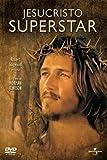 Jesucristo Superstar 1973. La película [DVD]