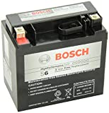 Bosch Automotive S6590B lead_acid_battery