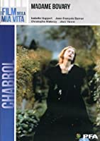 Madame Bovary [Italian Edition]