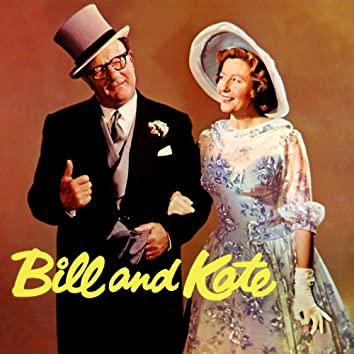 Bill And Kate