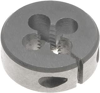 20mm X 1.25 Round Adjustable Die 1-1/2