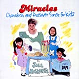 Miracles: Chanukah & Passover Songs for Kids