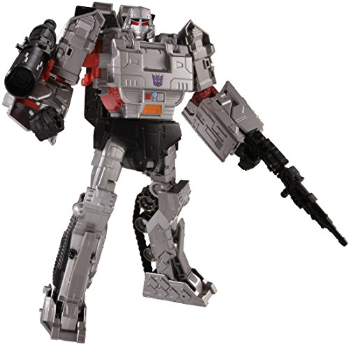 「THE TRANSFORMERS」 Legends LG13 \