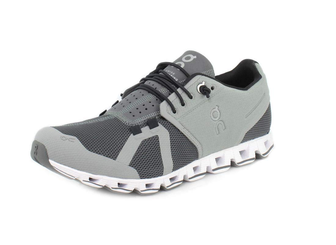 qc running shoes canada