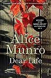 Dear Life (English Edition)
