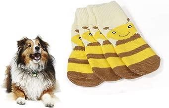 Amazon.es: calcetines perro