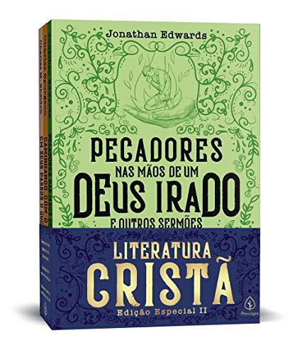 Literatura Cristã II