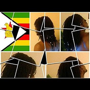 African Mumbai Mix