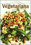 Hoy cocinamos-Cocina Vegetariana