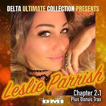 Leslie Parrish Chapter 2.1