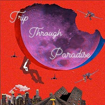 Trip Through Paradise