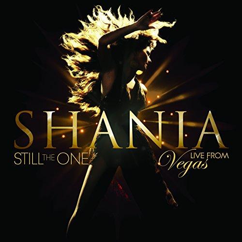 Still The One [DVD]