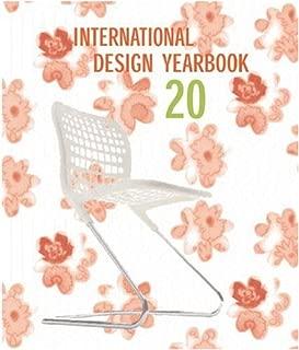 The International Design Yearbook, 20