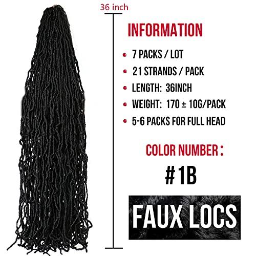 36 inch hair _image1