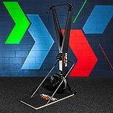 METIS Fury Ski Exercise Machine |...