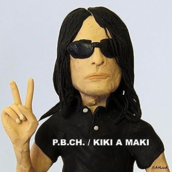 Kiki A Maki
