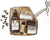 Gifts For Men - Bourbon Gift Box