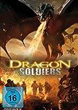 Dragon Soldiers (Film): nun als DVD, Stream oder Blu-Ray erhältlich thumbnail