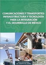 Best secretaria de comunicaciones y transportes mexico Reviews
