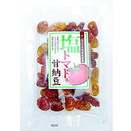 神農 塩トマト甘納豆 170g